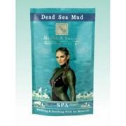 Health & Beauty Природная грязь Мертвого моря фото