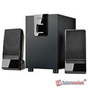 Акустическая система Microlab M-100 New фото