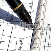 Комплексное проектирование цехов и участков фото