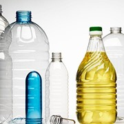 Преформы для изготовления бутылок 1л, 1.5л, 2л фото