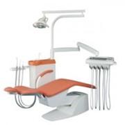 Техническое обслуживание стоматологического оборудования фото