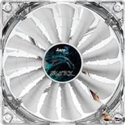 Кулер AeroCool EN55505 фото