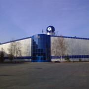 Изготовление фасадов. Фасадные конструкции ы Казахстане фото