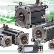 Проектирование автоматизированных систем управления технологическими процессами с применением программируемых логических контроллеров, панелей оператора, на базе комплектного электропривода фото