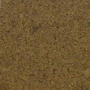 Замковый пробковый пол Maestro Club, Rondo 11, №139 (905 х 295 х 10.5 мм) упак. 2,136м2 фото