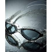 Очки для плавания фото