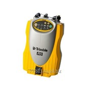 Приёмник GNSS R5-RU RTK Rover, Internal Radio, 450-470 MHz фото