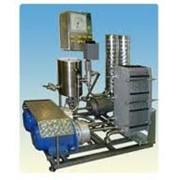 Теплообменник тп-50 теплообменник парогенератор современные