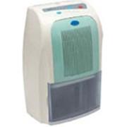 Осушитель воздуха бытовой Dantherm CD 400-18 фото