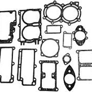 Комплект прокладок для лодочного мотора Ветерок 12 фото