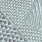 Ткань из крученых нитей НовТекс 7-68 фото