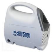 Ингалятор компрессорный BREMED 5001 фото
