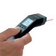 Инфракрасный термометр пирометр OPTRIS MS + фото