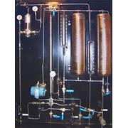 Комплекс одоризации газа «КАРАТ» фото