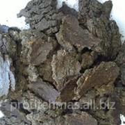 Prodtehmas(Продтехмаш),SRL - проектирование, изготовление, поставка, монтаж и пуско-наладка линий по переработке семян масленичных культур фото