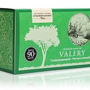 Напиток чайный Валери (Valery) фото