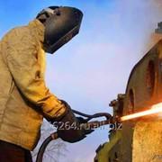 Вывоз металлолома в Туле. Как вывезти металлолом Тула и область фото