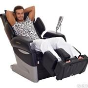 Массажное кресло Fujiryoki EC-3700 фото