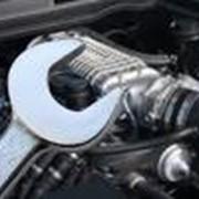 Ремонт автомобиля, технический осмотр транспортных средств фото