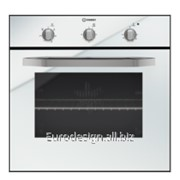 Духовка Indesit IFG 51 K.A (WH) S фото