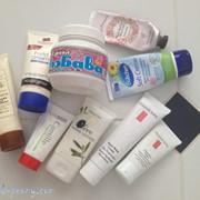 Крема для кожи - питают и повышают тонус кожи - стимулируют и регулируют клеточный обмен - обновляют клетки кожи - замедляют процесс старения - увлажняют и защищают от негативного воздействия окружающей среды фото