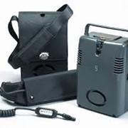 Кислородный концентратор FreeStyle 3 LPM портативный, AirSep Corporation фото