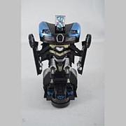 Робот-машина Mecha Ares 8987 фото