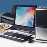 Технический аутсорсинг оборудования фото