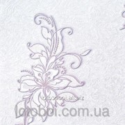 """Обои """"Флора"""" ВК6-0647 4823059440582 фото"""