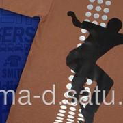 Термотрансферная пленка STAHLS CAD-CUT SportFilm фото