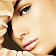 Программа по уходу за кожей с проявлением купероза фото