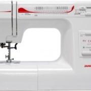 Швейная машина Janome My Excel W23U фото