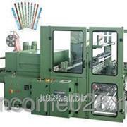 Машина для производства упаковочной бумаги, TCJ-RS фото
