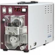Автомат зачистки проводов Cosmic 927R фото