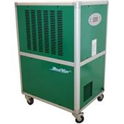 Промышленный осушитель воздуха конденсационного типа DanVex DEH - 1600i фото