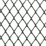 Решетка садовая АгроПолимер 15*20/0,8*20 фото