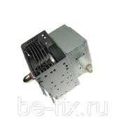 Магнетрон для микроволновки OM75S (31) Samsung OM75S (31) ESGN. Оригинал фото