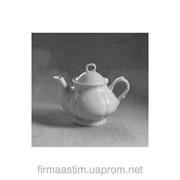 Чайник заварочный для чая 'Flora', 500 мл 787359 фото