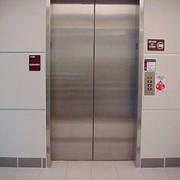Лифт инвалидный (для физически ослабленных лиц) фото