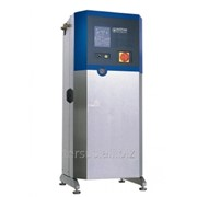 Стационарный аппарат высокого давления без нагрева воды 7330130 SC Delta 7P-160/3120-3 400/3/50 EU фото