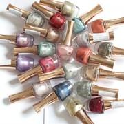 Косметика для женщин, маникюр, лаки для ногтей, покрытие для ногтей, Чернигов, Киев, Украина, опт фото