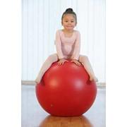 Детская хореография, современная латина для детей фото