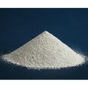 Каолин обогащенный, белая глина, каолинит фото