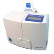 Анализатор гликированного гемоглобина, глюкозы и гемоглобина автоматический InnovaStar фото