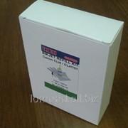 Заправочный набор CaNon CLI-8Y/ bci7-7e Exen Japan ECLI-8Y-30 for CLI-8M/ CL 41/51 refil kit 1*30ml dye ink фото