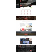 Создание, продвижение, поддержка web сайтов, реклама в интернете и социальных сетях. фото