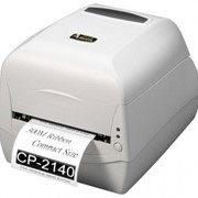 Принтер этикеток Argox CP-2140-SB 99-C2102-000 фото