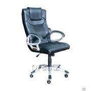 Кресло для руководителя, модель Гермес фото