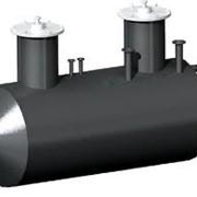 Перевалка, хранение нефти и нефтепродуктов. фото