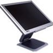 Мониторы BenQ FP72G Silver-Black фото